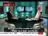 Egypt Author Sayyid Al-Qimni: We Have Tried Islamic Rule For 1,400 Years