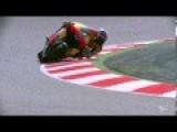 Elbow Sliding Super Slow Motion