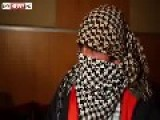 Ex-ISIS Fighter: Airstrikes Won't Stop Militants + Smuggling ISIS Into Syria Through Turkey