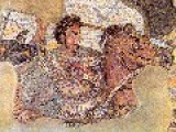 Egypt Archaeologists May Have Found Alexander The Great's Tomb - See More At: Http: World.greekreporter.com 2014 04 30 Egypt-archaeologist-may-have