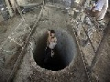 Egypt Army Destroys 13 More Gaza Tunnels
