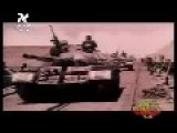 Egypt Army Song - Son Of Egypt Bismillah With Nce Footage From 1973 War - Syria EGYPT Vs. Israel