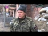 Eng Cc Subs Inteview With Ataman -- Yermak Battalion Commander 24 11 14