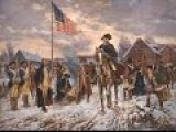 Empire Total War Darthmod: American Revolution Blood For Furs