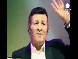 Egyptian Actor Said Saleh Dies Aged 76