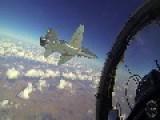Euro NATO Joint Jet Pilot Training Class 14-07 Go Pilot: Be A Stud