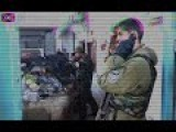 Eng Subs Combats At Donetsk Airport 11 10 14