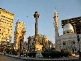 Each Year On May 6 Syria Marks Martyrs Day