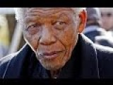 Enough About The Saint Mandela. Let's Set It Straight About Who He Really Was