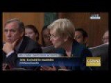 Elizabeth Warren DESTROYS Wells Fargo CEO For Unauthorized Accounts YOU SHOULD RESIGN