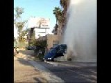 Extreme Power Wash