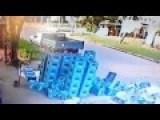 Epic Fail - Cerveza Quilmes - #ElPibeDeLosCajones -