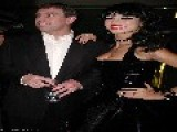 EXCLUSIVE: Prince Andrew At Heidi Klum's 'Hookers And Pimps' Party