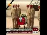 Epic Fail Military Funeral - Kurdish Militia Peshmerga