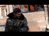 Eng Subs Motorola And Givi Having A Friendly Chat 22 10 14