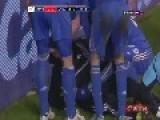 Eden Hazard Sent Off After Kicking Ball Boy During Swansea City Vs. Chelsea Match