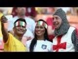 England Vs. Italy 1-2 Highlight Photos Netherlands Vs. Spain Brazil Vs.Croatia HD 2014 Brazil