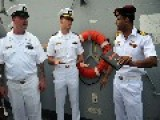 Eye On China, India And US Set To Ramp Up Joint Naval Drills