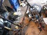 Electric Bike Break And Fix Say