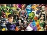 E3 2015: Rare Replay Announced For Xbox One