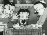 EXCLUSIVE: World Premiere Of Lost Cartoon From The 1930s