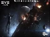 EVE Online Gamer Rage
