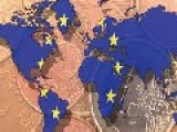 EU Economic Growth Dominating The World Despite Global Recession