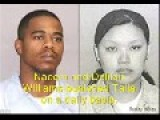 EVIL COUPLE TORTURE MURDER DAUGHTER TALIA