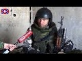 Eng Subs 08 10 14 Motorola Refuting UA Media Reports About His Death