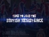 EURO ELECTIONS 2014 BROADCAST - TEASER