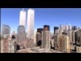 Early HD Footage Of New York City In 1993