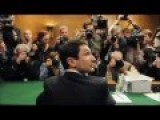 Excellent Documentary On The Bush Recession And Economic Meltdown Of 2008