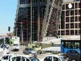 Ex-IMF Head Rodrigo Rato Told To Pay 3m€ Court Bond In Spain Bank Fraud Inquiry
