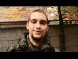 Eng Subs Interview With Motorola's Unit Soldier Sharnir