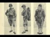 Experimental American Body Armor Of World War 1