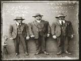 Encore Mug-shots 1880s To 1930s Sydney Australia #2