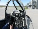 Epic Sabre 6 Canadian Jet