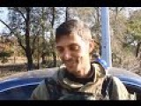 Eng Subs NAF Commander Givi Gives His Number. Interview By Graham Phillips