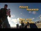 Epic Police Pranks 4th Of July Hermosa Beach