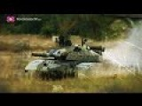 Eng Subs NovorossiaTV: The Ukrainian Tanks . New UA Tanks Sent Against Novorossia