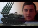 Eng Subs Interview With Operator Of Buk That Allegedly Downed The MH17