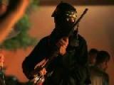 Exclusive: Hamas Threatened UNRWA Personnel At Gun-point During Gaza War