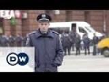 Eastern Ukraine: Between War And Peace