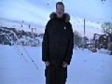 Extreme Cold Weather To Hit Minnesota On Thursday February 27, 2014