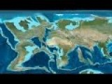 Earth In 200 Million Years