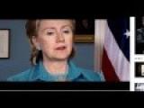 Erickson Clinton Cash Clip