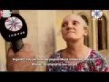 English Subs: Iraqi Christians Expelled From Mosul By ISIL Share Their Stories