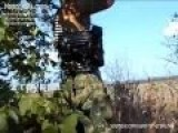 Eng Subs Recon Mission Of LPR Ghost Brigade Squad