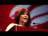 Evangelical Pastor Calls Out Sarah Palin's Horrifying Embrace Of 'Christian' NRA Gun Culture