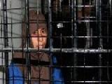 Eye For An Eye.... Jordan Retaliates.... Female ISIS Prisoner Put On Death Row
